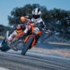 Super Duke R action_4