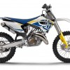 TC 125_Right