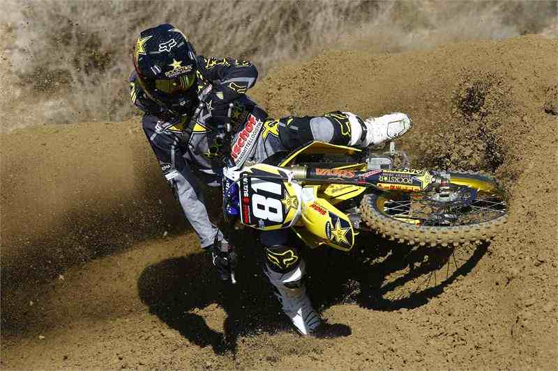 1402_mx2_suzuki_photo-shoot001
