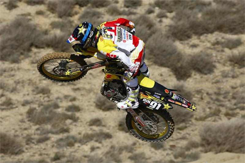 1402_mx2_suzuki_photo-shoot069