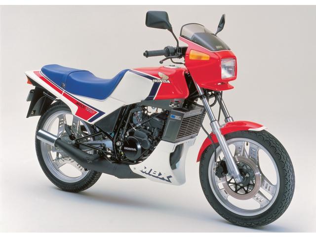 MBX125 - Webike Indonesia