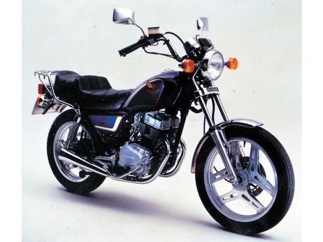 250T - Webike Indonesia