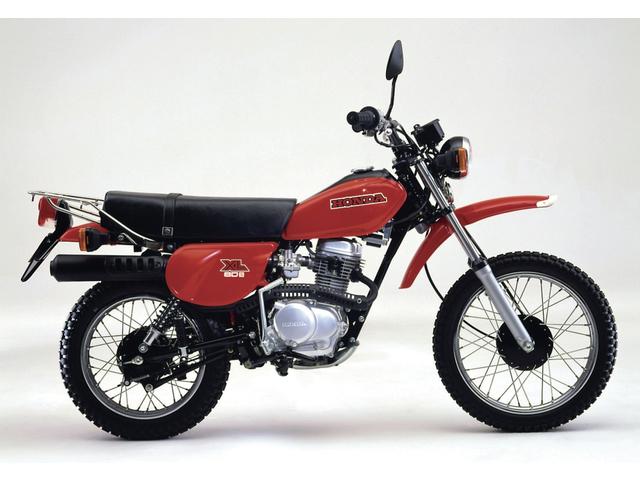 XL80 - Webike Indonesia