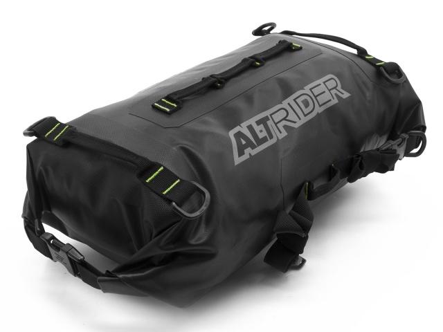 AltRider アルトライダーSYNCH Dry Bag
