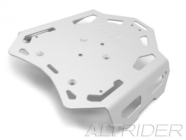 AltRider アルトライダーLuggage Rack Kit