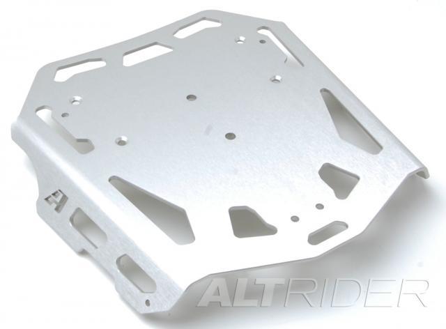 AltRider アルトライダーLuggage Rack