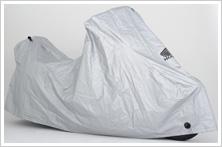 【HONDA】車罩 - 「Webike-摩托百貨」
