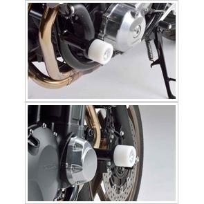 【HONDA】引擎滑塊 (防倒球) - 「Webike-摩托百貨」