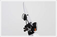 【HONDA】風鏡 - 「Webike-摩托百貨」