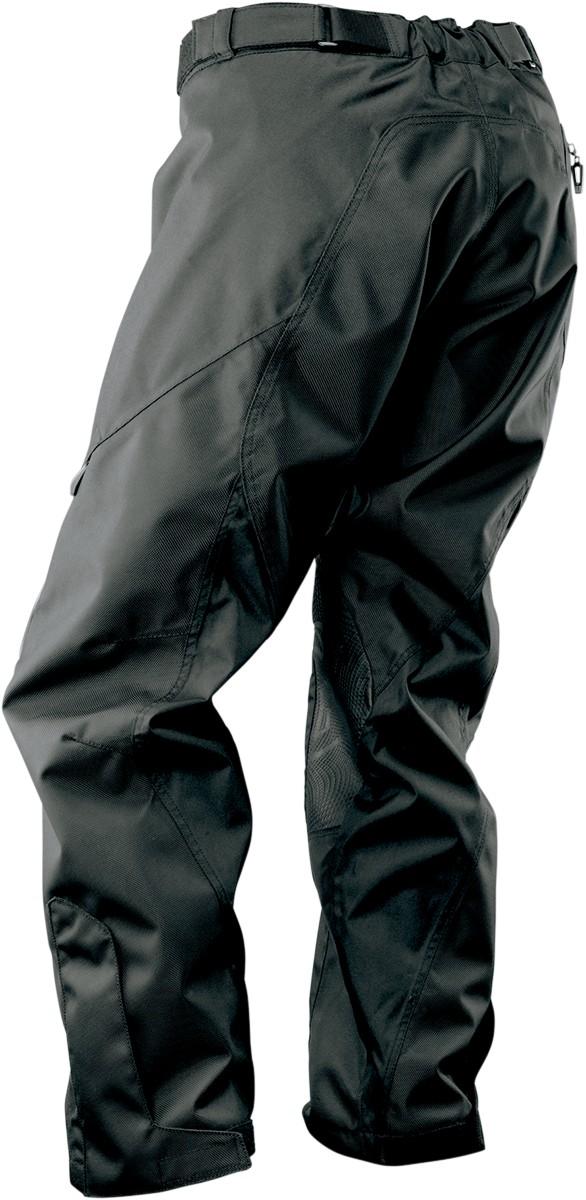 【THOR】13/14Model RANGE 越野車褲 - 「Webike-摩托百貨」