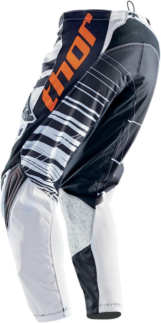 【THOR】14Model PHASE MASK 越野車褲 - 「Webike-摩托百貨」