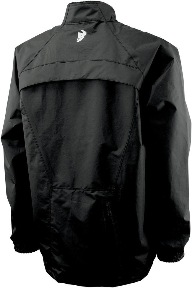 【THOR】13/14Model PACK 外套 - 「Webike-摩托百貨」