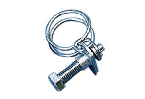 【KIJIMA】水管束環 - 「Webike-摩托百貨」