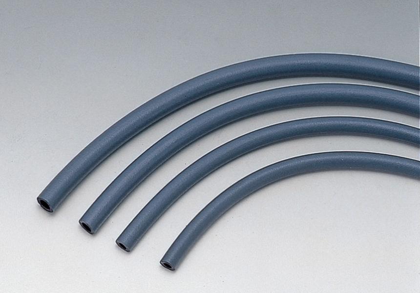 【KIJIMA】耐油3層管軟管(汽油對應) - 「Webike-摩托百貨」