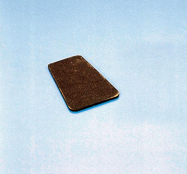 【KIJIMA】油箱貼片 - 「Webike-摩托百貨」