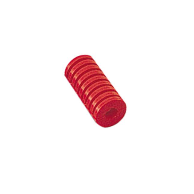 【KIJIMA】可換式 橡膠 - 「Webike-摩托百貨」