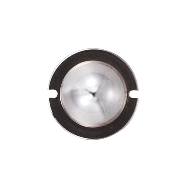 【KIJIMA】方向燈殼(維修修補用) - 「Webike-摩托百貨」