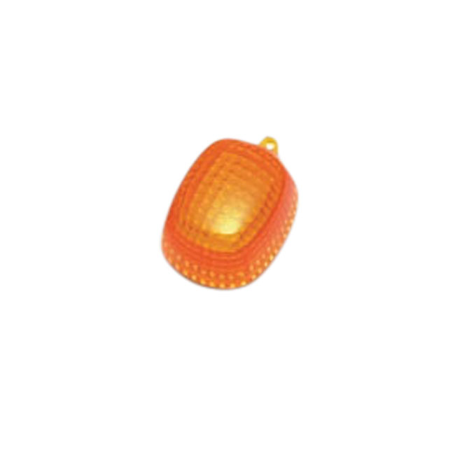 【KIJIMA】原廠型方向燈殼 - 「Webike-摩托百貨」