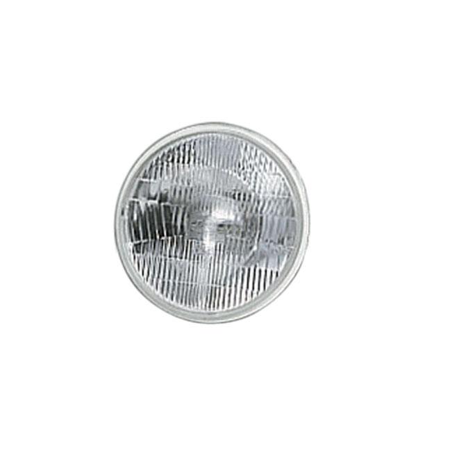【KIJIMA】頭燈套件 - 「Webike-摩托百貨」