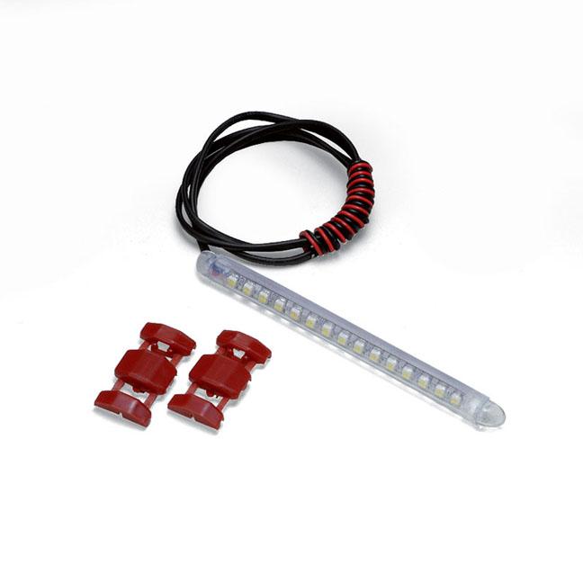 【KIJIMA】Soft LED燈 長型式 - 「Webike-摩托百貨」