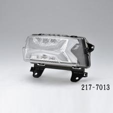 【KIJIMA】LED 尾燈單元 - 「Webike-摩托百貨」