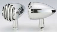 【KIJIMA】LED Grill 方向燈 - 「Webike-摩托百貨」