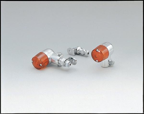 【KIJIMA】方向燈套件 - 「Webike-摩托百貨」