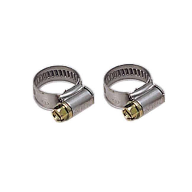 【KIJIMA】不鏽鋼束環 - 「Webike-摩托百貨」