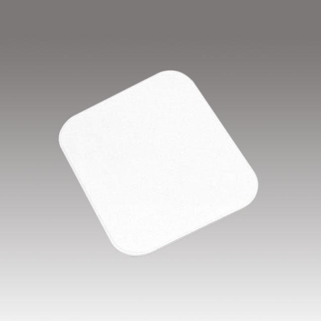 【KIJIMA】號碼板 - 「Webike-摩托百貨」