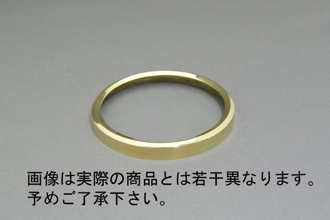 【KIJIMA】儀錶框 - 「Webike-摩托百貨」