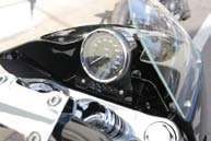【KIJIMA】速度錶&指示燈位移套件 - 「Webike-摩托百貨」