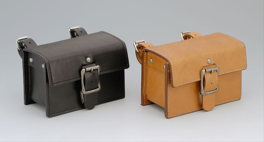 【KIJIMA】經典工具包 - 「Webike-摩托百貨」