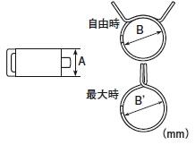 【K-CON】油管束環 - 「Webike-摩托百貨」