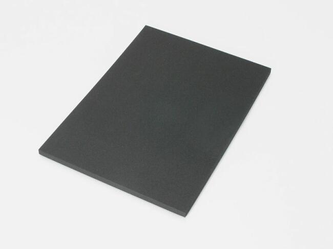 【K-CON】座墊海綿配件(EPDM) - 「Webike-摩托百貨」