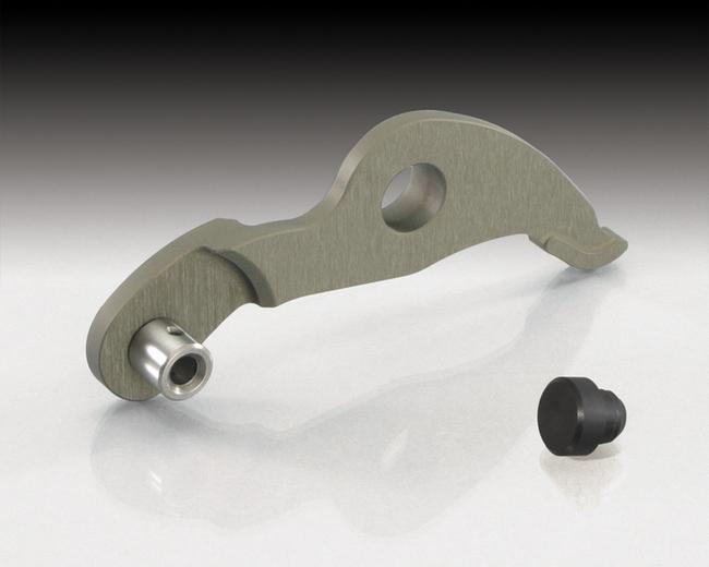 【KITACO】SPL張力器支撐臂組 - 「Webike-摩托百貨」