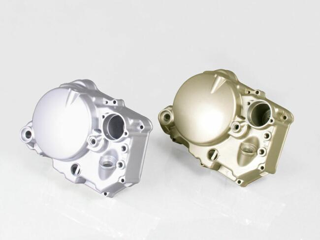 【KITACO】ULTRA傳動套件 X4-型式 - 「Webike-摩托百貨」
