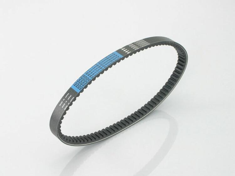 【KITACO】傳動皮帶(Power傳動套件搭配使用) - 「Webike-摩托百貨」