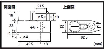 【KITACO】安全帽掛鉤 (T-2) - 「Webike-摩托百貨」