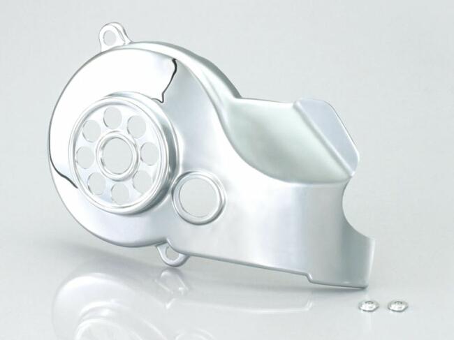 【KITACO】風扇裝飾蓋 - 「Webike-摩托百貨」