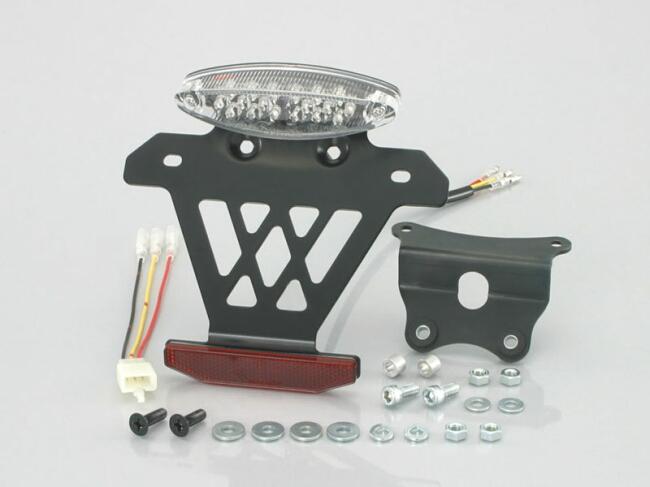 【KITACO】無土除套件 (超細長型式) - 「Webike-摩托百貨」