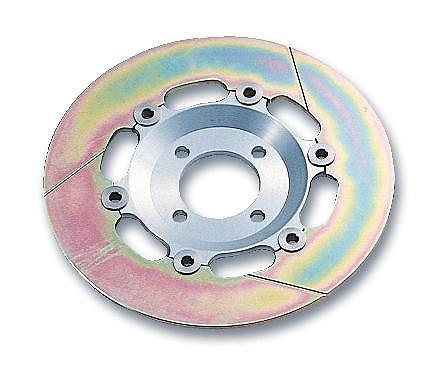 【JB POWER(BITO R&D)】鑄鐵煞車碟盤 - 「Webike-摩托百貨」