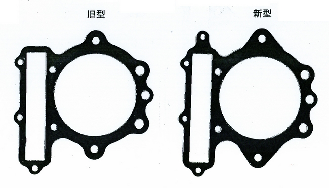 【JB POWER(BITO R&D)】Cosworth / CP 活塞套件 - 「Webike-摩托百貨」