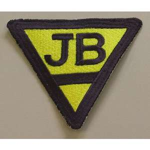 JB POWER (BITO R&D) Motorcycle Goods