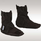 RSR210 Rain Buster Boot Cover (Short) RS Taichi