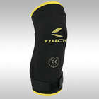 【RS Taichi】TRV045 Stealth CE Knee Guard (Hard)Ulasan Produk :name