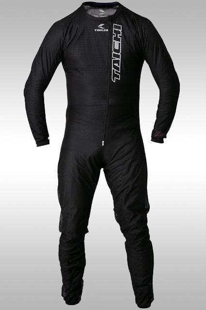 【RS TAICHI】Taichi 內穿套裝 - 「Webike-摩托百貨」