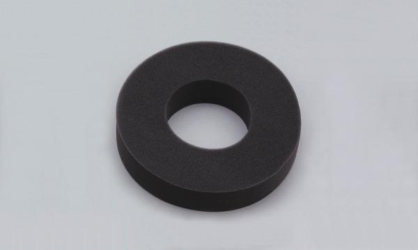 【DAYTONA】Teardrop type 空氣濾清器 維修用空氣濾芯 - 「Webike-摩托百貨」