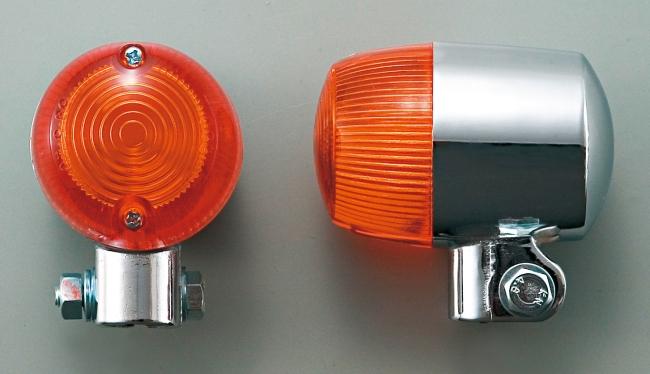 【DAYTONA】維修用燈殼 - 「Webike-摩托百貨」