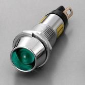 【DAYTONA】維修用指示燈 - 「Webike-摩托百貨」