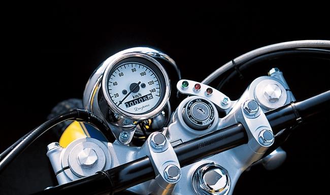 【DAYTONA】依車種指示器套件 - 「Webike-摩托百貨」